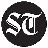 The Seattle Times - World