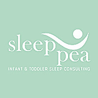 Sleep Pea Infant & Toddler Sleep Consulting Blog