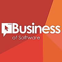 Business of Software USA