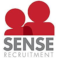 Sense Recruitment Agency