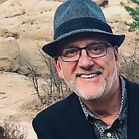 Tez Brooks | Blog for Christian Single Parent