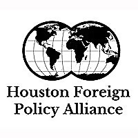 Foreign Policy Alliance