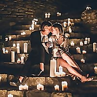 Nick Lauren | Wedding Photography