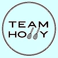 Holly Clegg - Healthy Seafood Recipes - Fish, Shrimp, Crabmeat and Crawfish