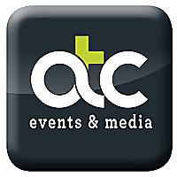 ATC Events & Media | ATC Hub