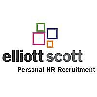 Elliott Scott HR