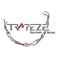 Trapeze Recruitment