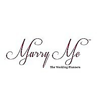 Marry Me's Indian Wedding Planning Blog