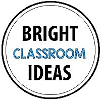 Bright Classroom Ideas | Ideas you can take to class today