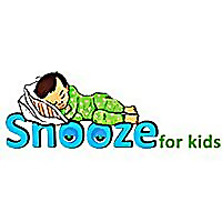 Snooze for kids Blog | Tips to Help Your Newborn toddler Sleep