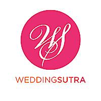WeddingSutra