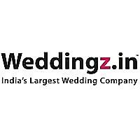 Weddingz Blog   Wedding Planning, Ideas, Wedding Tips for your wedding