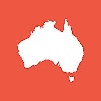 The Australian - Foreign Affairs