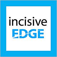 Incisive Edge | Inbound Marketing Blog