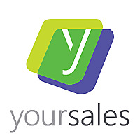 YourSales Sales Outsourcing - Outsourced SaaS Sales Force