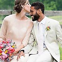 Rodney BaileyBlog | Wedding Photojournalism