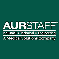 AurStaff | A leading staffing and recruitment agency