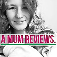 A Mum Reviews | Baby & Toddler