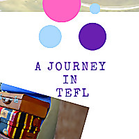 A Journey in TEFL