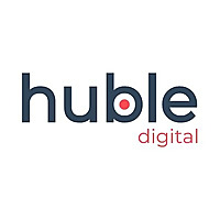 Huble Digital Blog