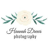 Hannah Drews Photography