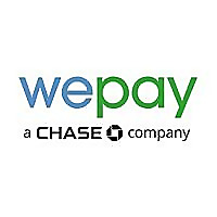 WePay Blog -Saas & Platforms