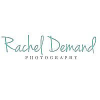 Rachel Demand Photography | Columbia Missouri Newborn Photographer