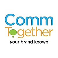 Commtogether Communications And Marketing Blog