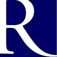 Rideau Institute
