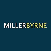Jamie Miller Recruitment | Marketing Recruitment Specialists