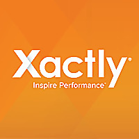 Xactly Corporation Blog