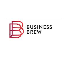 BusinessBrew Blog