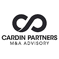 Cardin Partners - SaaS Metric FAQ's