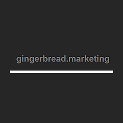 GingerBread Marketing