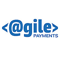 Agile Payments - Strategies and Insights for SaaS