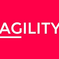 Agility - SaaS | B2B Marketing