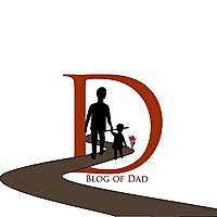Blog of Dad - The Australian Dad Blog