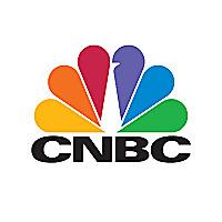 CNBC - World