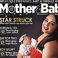Mother And Baby India » Baby&Toddler
