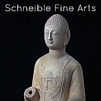 Schneible Fine Arts | Japanese and Asian Garden Antiques