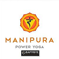 MANIPURA POWER YOGA - Aerial Yoga, Power Yoga, Asana, Meditation, Power Vinyasa