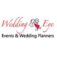 Wedding EYE - Indian Wedding Planners Blog
