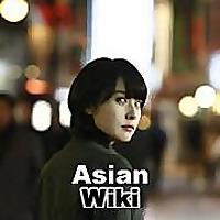 AsianWiki   Korean Dramas