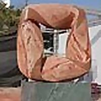 Karin van Ommeren Sculptor