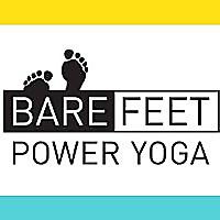 Bare Feet Power Yoga | West Loop | Chicago