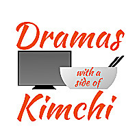 Dramas With A Side of Kimchi   Taking Blogging to the Fangirl Level