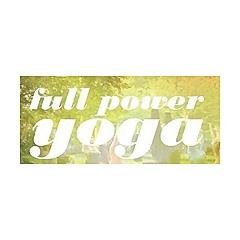 FullPowerYoga