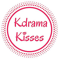 Kdrama Kisses   Everyone Remembers The First Time They Were Kissed By A Kdrama!