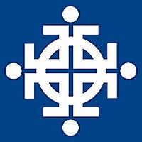Commission on Biblical Gender Equality