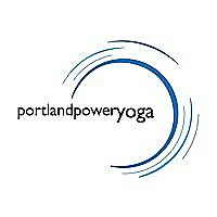 Portland Power Yoga